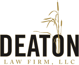 North Charleston Attorney Retina Logo