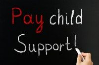 What is Sole Custody of a Child?