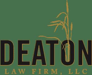 North Charleston Attorney Retina Logo