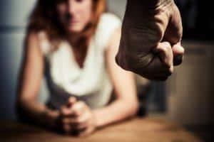 North Charleston Lawyer for Criminal Domestic Violence (CDV)