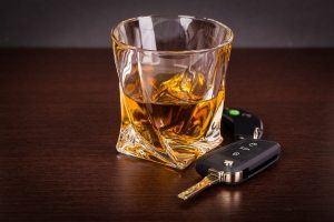 DUI Attorney in North Charleston - Rad Deaton