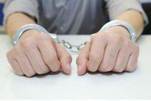 North Charleston Criminal Defense Attorney - Rad Deaton
