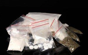 North Charleston Drug Possession Lawyer - Rad Deaton
