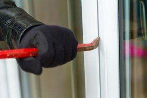 Burglary Defense Lawyer in North Charleston - Rad Deaton
