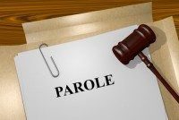 The Consequences of Parole Violations in South Carolina