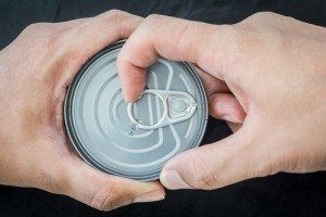 Open Container (ABC) Charges in South Carolina