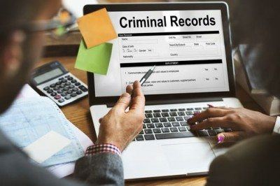 How Does a Criminal Record Affect Employment in South Carolina?
