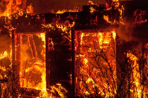 what is the crime of arson in south carolina deaton law firm