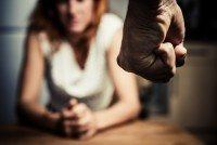 Frequently Asked Questions About Criminal Domestic Violence in South Carolina