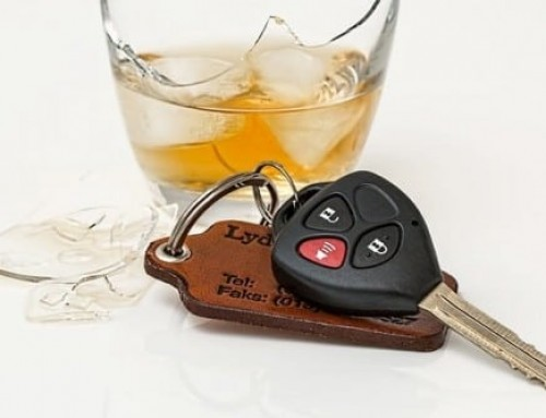 What to Expect After a DUI in South Carolina
