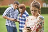 What Is Considered Cyber Bullying in South Carolina?