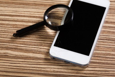 Can Law Enforcement Search Your Cell Phone in South Carolina?