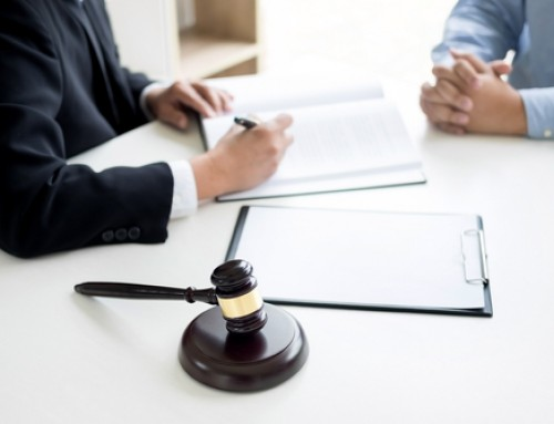 Potential Defenses in South Carolina Criminal Court