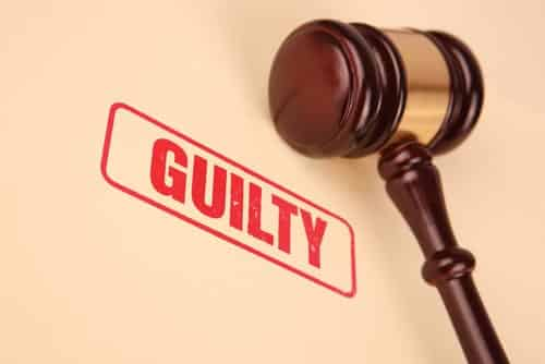 10 Key Facts that Could Protect You Against a Guilty Verdict in South Carolina