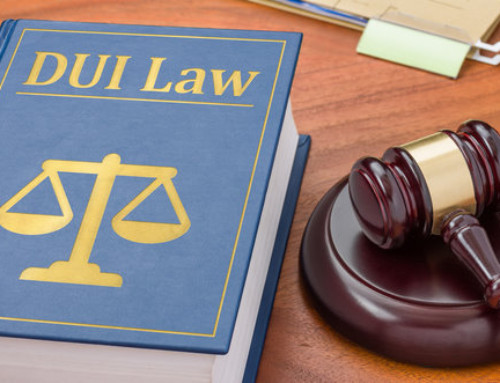 Do You Need A Lawyer For DUI Offense in South Carolina?