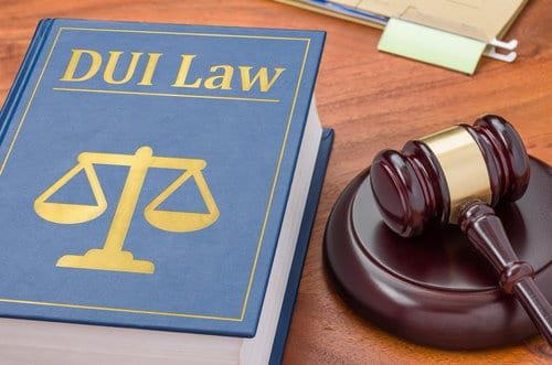 Do You Need a DUI Lawyer in South Carolina?