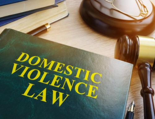 What are Defenses to Criminal Domestic Violence (CDV) in South Carolina?