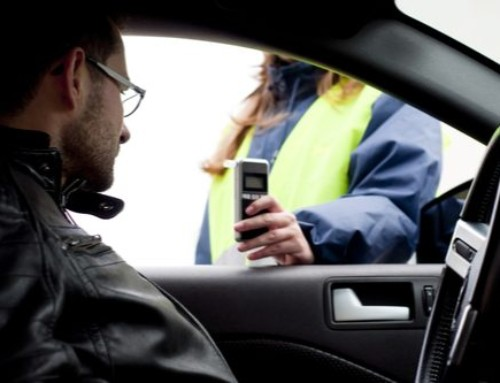 What are Your Legal Rights at a Sobriety Checkpoint in South Carolina?