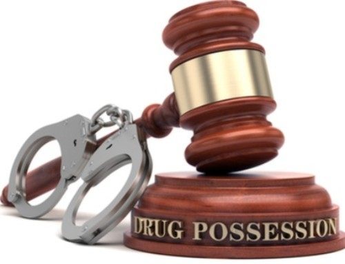 What Does it Take to Prove Drug Possession in South Carolina?
